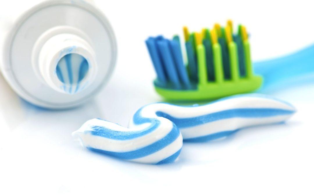 toothpaste e1428356419291