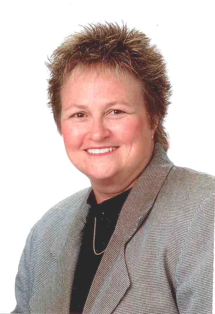 Dr. Brenda Jennings